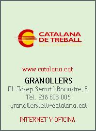 empresa-trabajo-temporal-catalana-de-treball