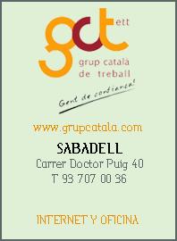 empresa-trabajo-temporal-grup-catala-de-treball