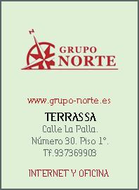 empresa-trabajo-temporal-grupo-norte