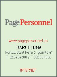 empresa-trabajo-temporal-page-personnel