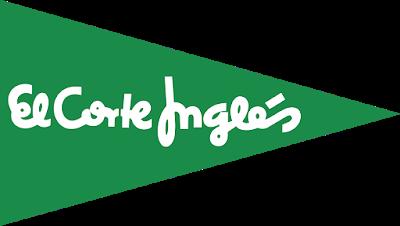 EL-CORTE-INGLÉS