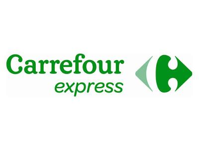 Carrefour-Express-genera-1.100-empleos-en-2016