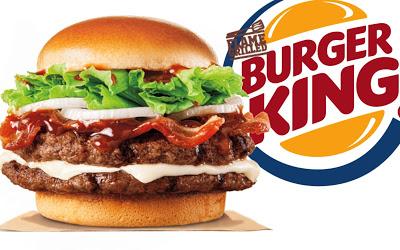 Burger-King-creará-13000-puestos-de-trabajo