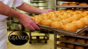 Si eres hábil en panadería este trabajo es para ti